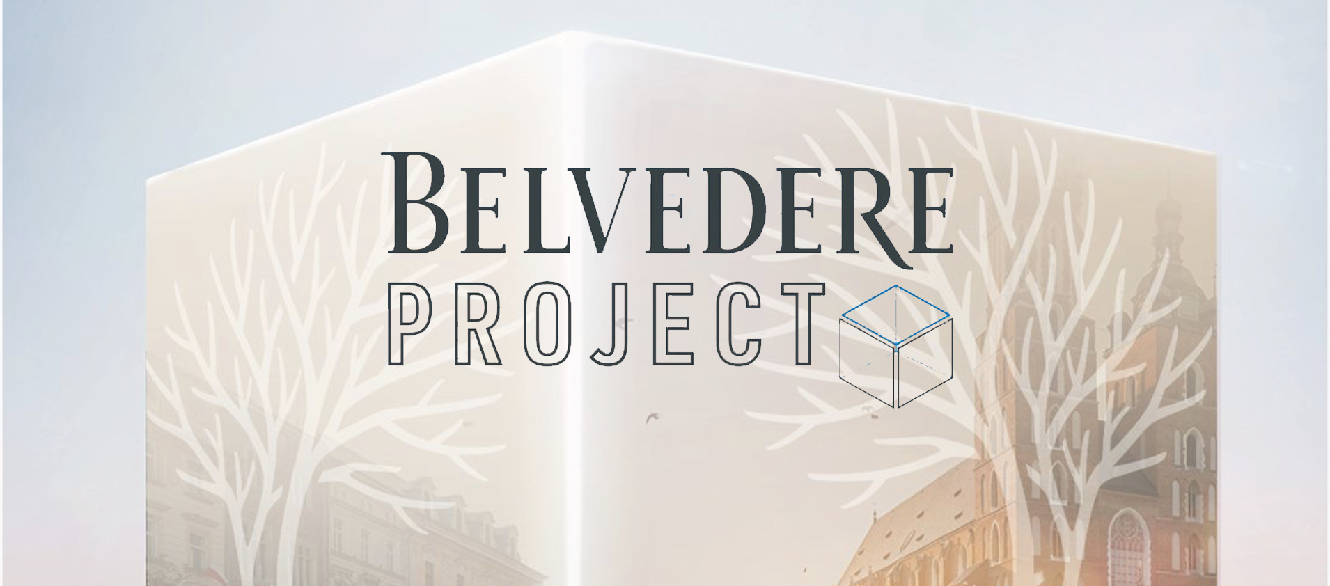 Belvedere Project