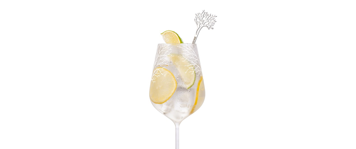 Belvedere Lemon