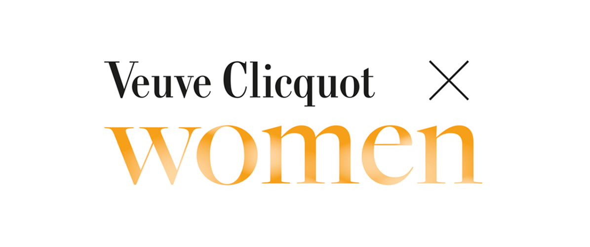 Veuve Clicquot Women