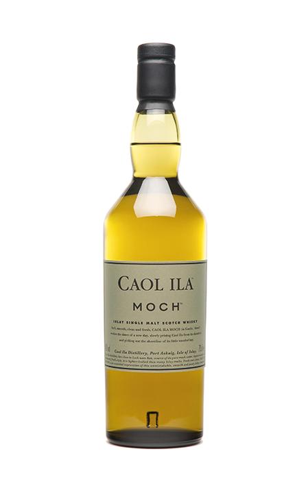 Bouteille Caol Ila Moch