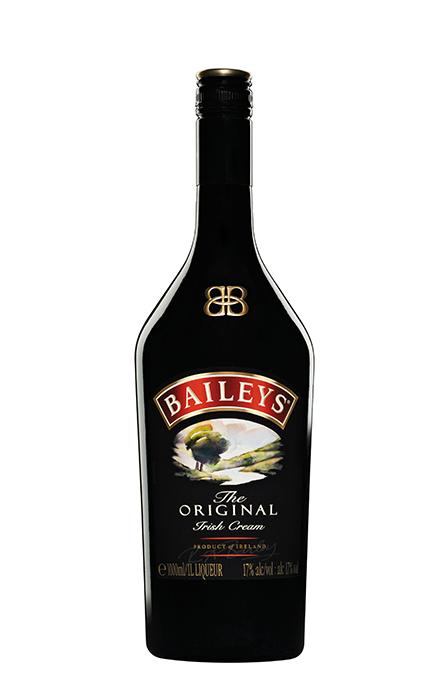 Bouteille 1L Baileys Original