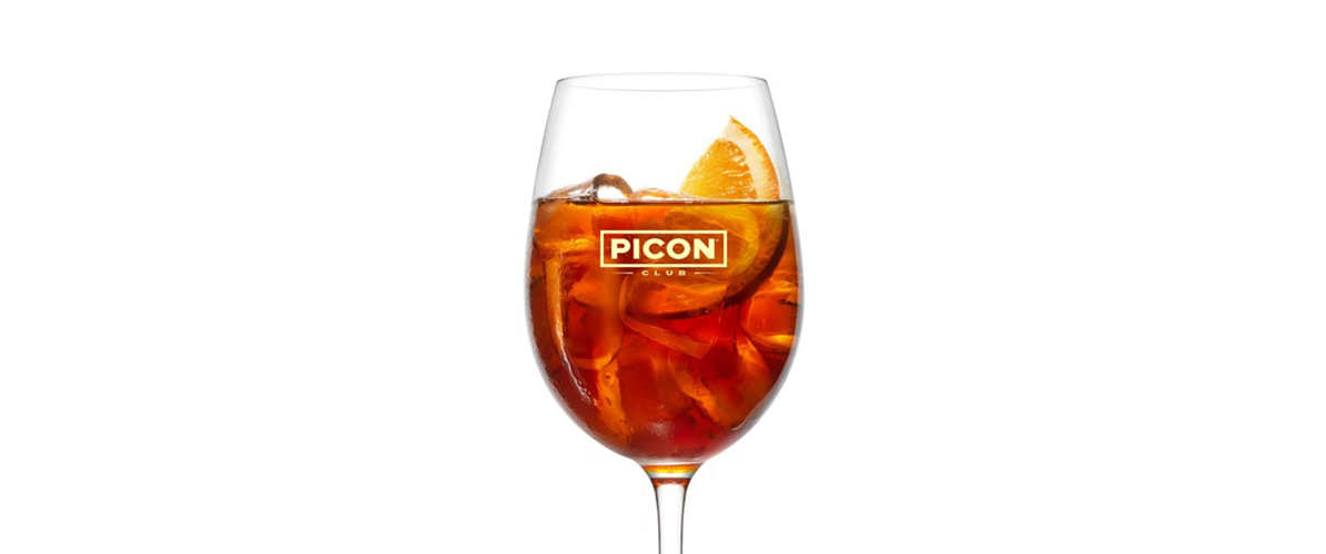 COCKTAIL PICON SPRITZ