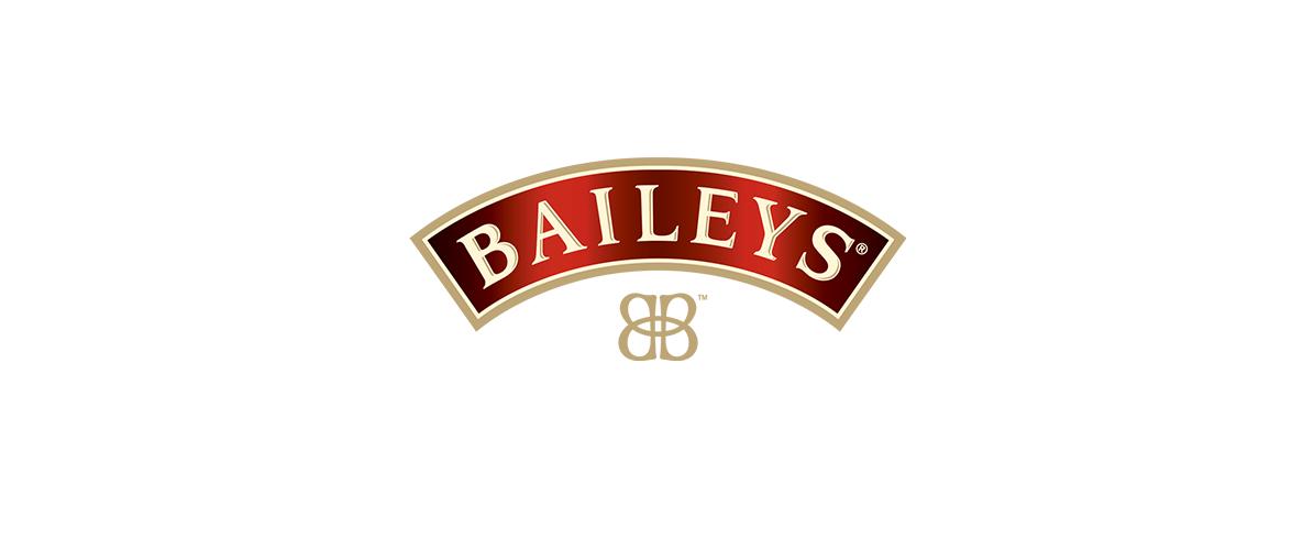 Maison Baileys