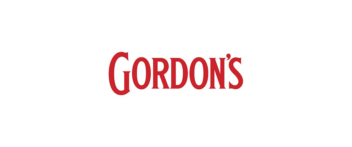 Maison Gordon's