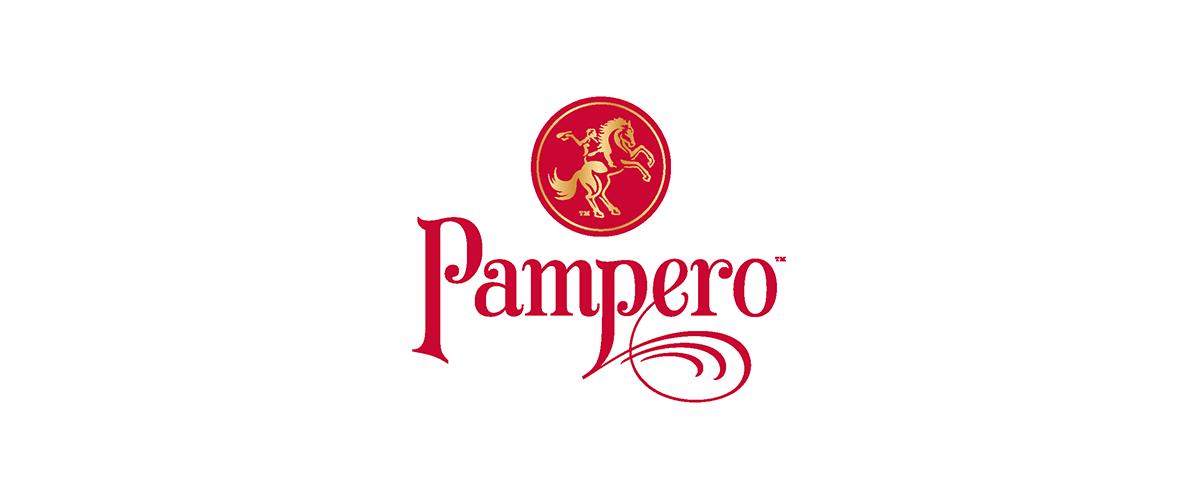 Maison Pampero