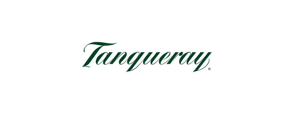 Maison Tanqueray