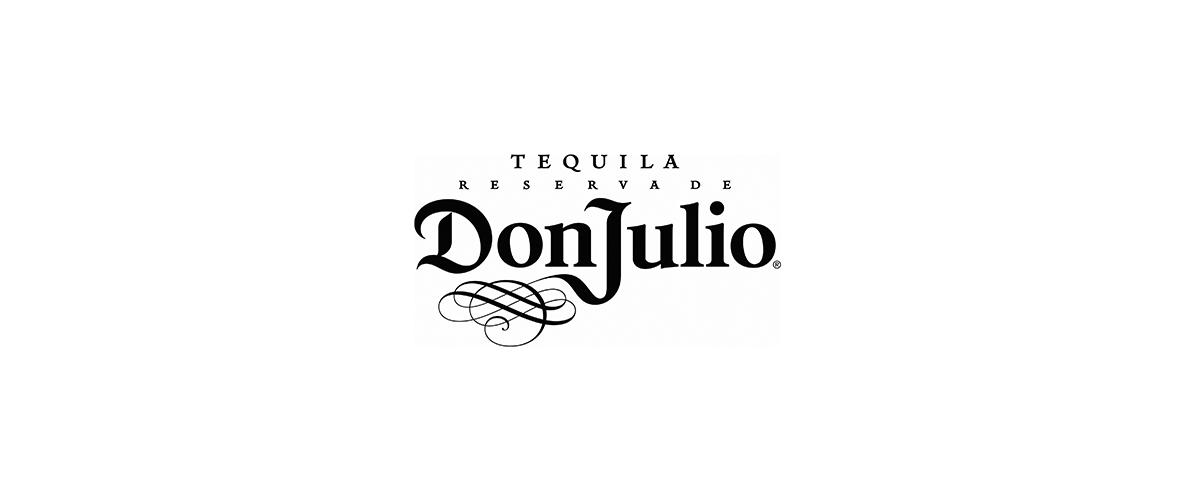 Maison Don Julio