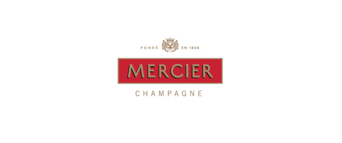 Maison Champagne Mercier
