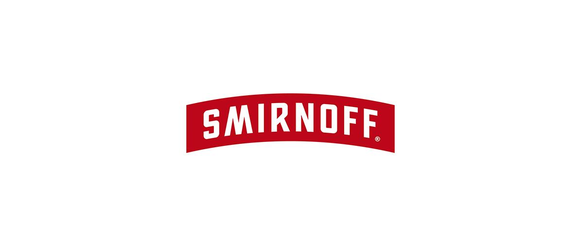 Maison Smirnoff