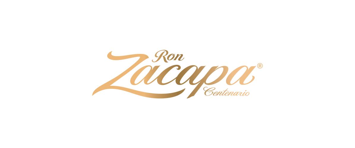 Maison Zacapa