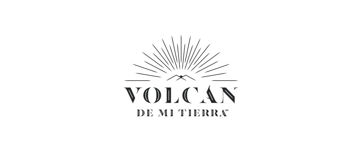 Maison Volcan