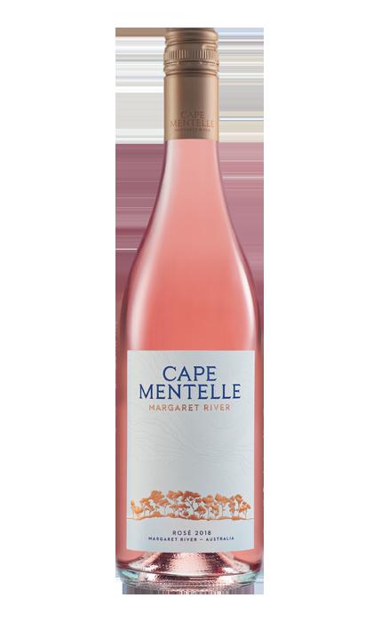 Bouteille Rosé Cape Mentelle